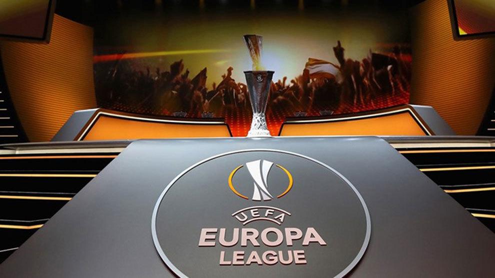 El sorteo de Europa League será duro para Real Sociedad y Granada
