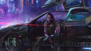 Todas las miras apuntan a Cyberpunk 2077, que ha decidido disculparse...