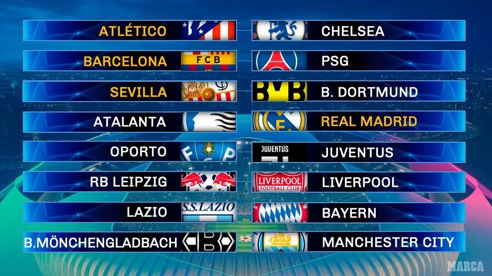 Champions League Finale 2021 Karten
