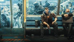 Cyberpunk 2077 devoluciones PS4 y PS5