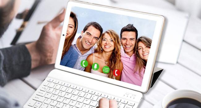 Bazar te trae las mejores ofertas en tecnología para estas Navidades