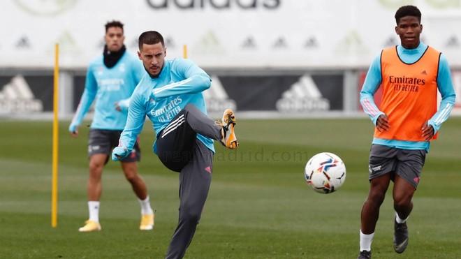 Zidane names best French striker ever