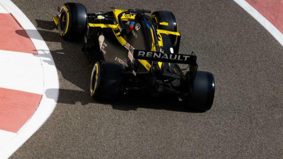Budkowski: Fernando Alonso's Formula 1 return will be very complicated