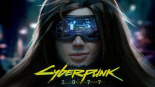 Analizamos el parche 1.05 de Cyberpunk 2077, desarrollado por CD...