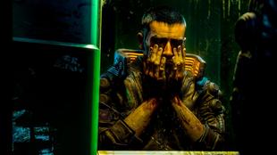CD Projekt RED no sale del foco de la polémica; ahora es turno de las...