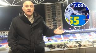 """Maldini añade más polémica: """"Lo de Ramos no se debe pitar..."""""""