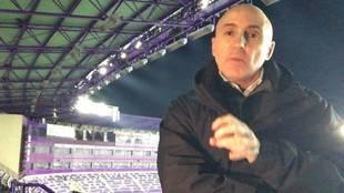 El análisis de Maldini tras el cambio del Barcelona: la posición de Pjanic, 'petición' a Luis Enrique...