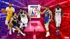 Partidos NBA en Navidad en directo: Miami Heat - New Orleans Pelicans