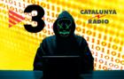 Hackers internacionales se colaron en la corporación de TV3 y Cataluña Radio
