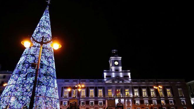 Nochevieja Y Año Nuevo Medidas Y Restricciones A La Movilidad Por Comunidades Autónomas Marca Com