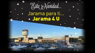 Jarama4U.