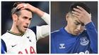 Bale, James... y Zidane tenía razón