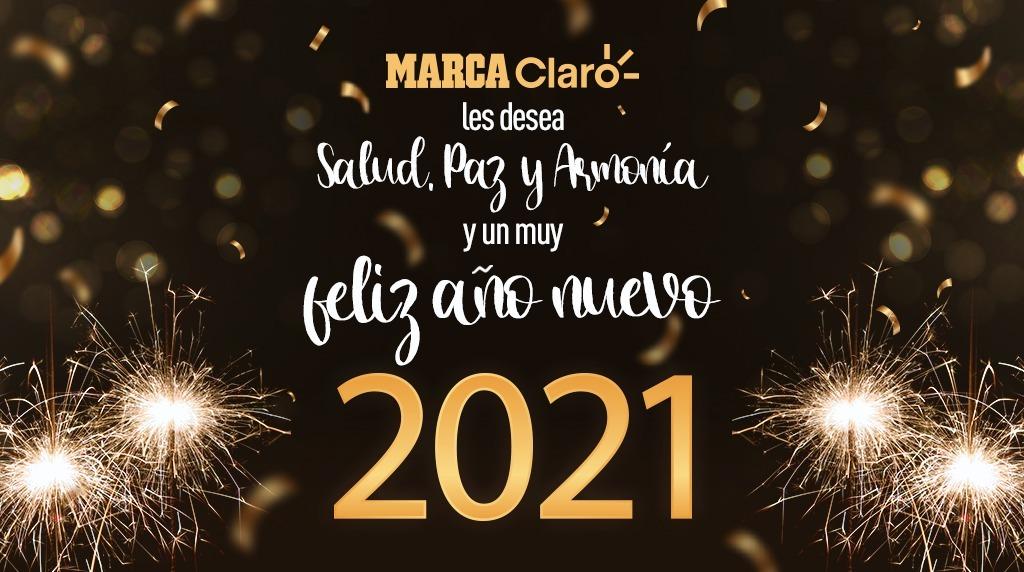 Feliz Año Nuevo En Vivo Fotos Y Videos De Cómo Reciben El 2021 En El Mundo Conciertos Cenas Y últimas Noticias Del Año Marca Claro México