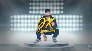 Jesé Rodríguez sorprende con el videoclip 'Mi favorito' con una...