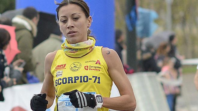 """Isabel Macías anuncia su retirada: """"No merezco más sufrimiento"""""""