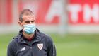 ¡Sorpresa en el Athletic: Garitano despedido! Marcelino, el mejor colocado