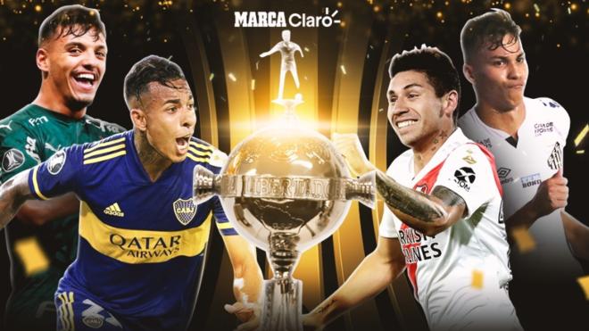 Calendrier sportif 2021: Jeux Olympiques, Eurocup, débuts de Checo Prez avec Red Bull et plus  - Euro 2020
