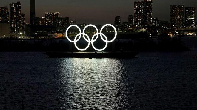 Japón planea fijar el estado de emergencia por el COVID a 200 días de los Juegos