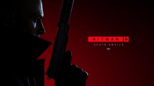 Hitman 3 es sin duda uno de los juegos más importantes que saldrán...