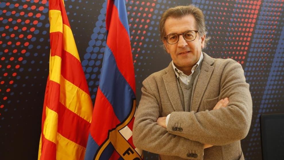 Koeman confirms Messi 'ready' for Huesca match