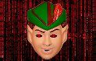 El golpe policial contra el programa que los hackers utilizaban para esconderse en Internet