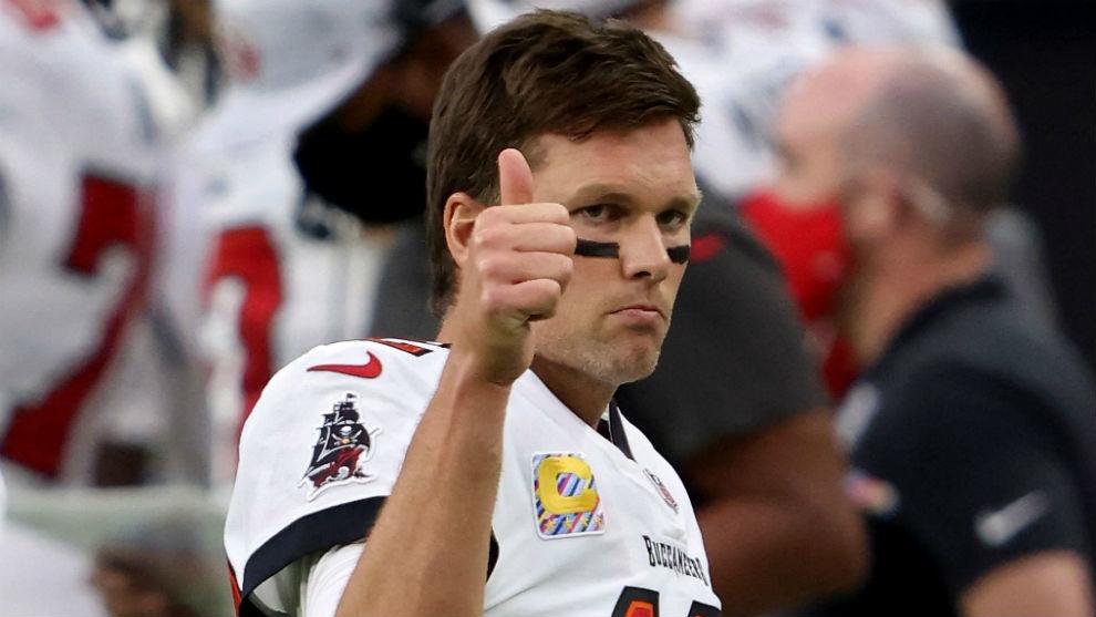 Tom Brady vende su apartamento en Nueva York por 35 millones de dólares