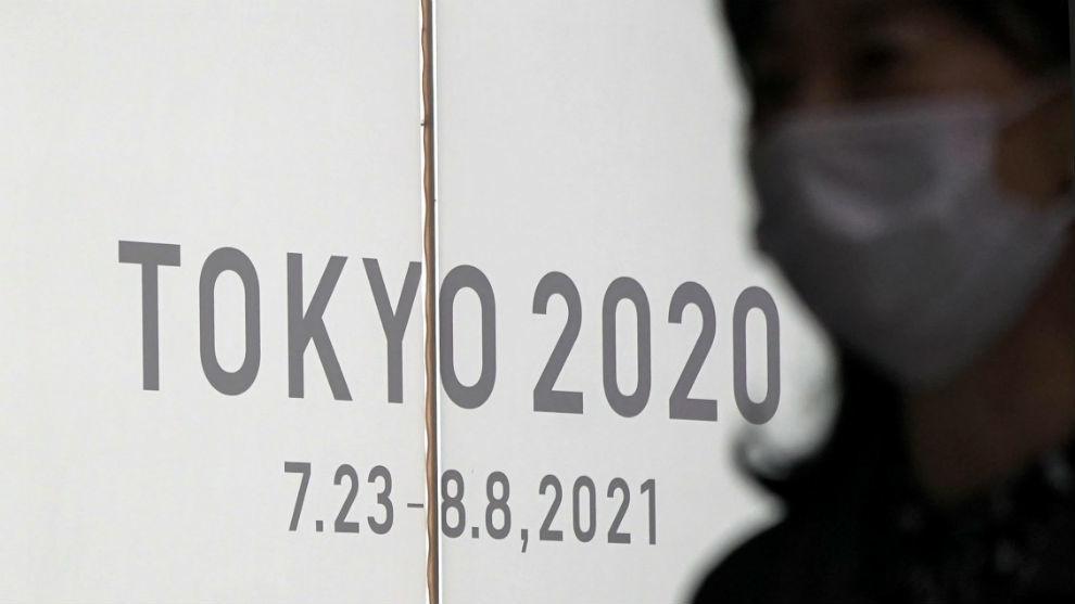 Tokio 2020 crea un equipo con 'piratas informáticos éticos' para su seguridad