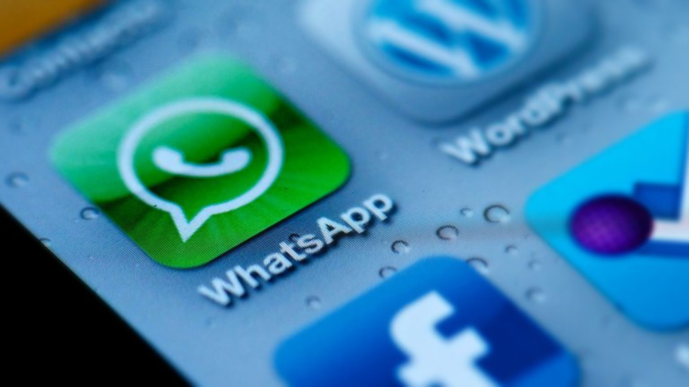 New terms and conditions for WhatsApp: What are they and how do they affect you?