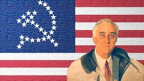 El 'Wall Street Plot': el general Butler y el golpe frustrado contra...