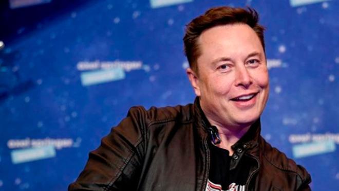 Elon Musk surpasse Jeff Bezos en tant qu'homme le plus riche du monde