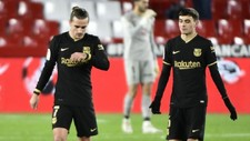 Griezmann: The goals weren't coming before but now things are going well