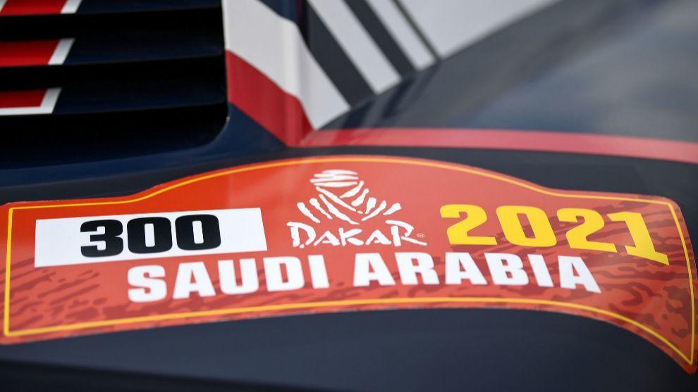 Rally Dakar 2021 Horario y donde ver en TV todas las etapas