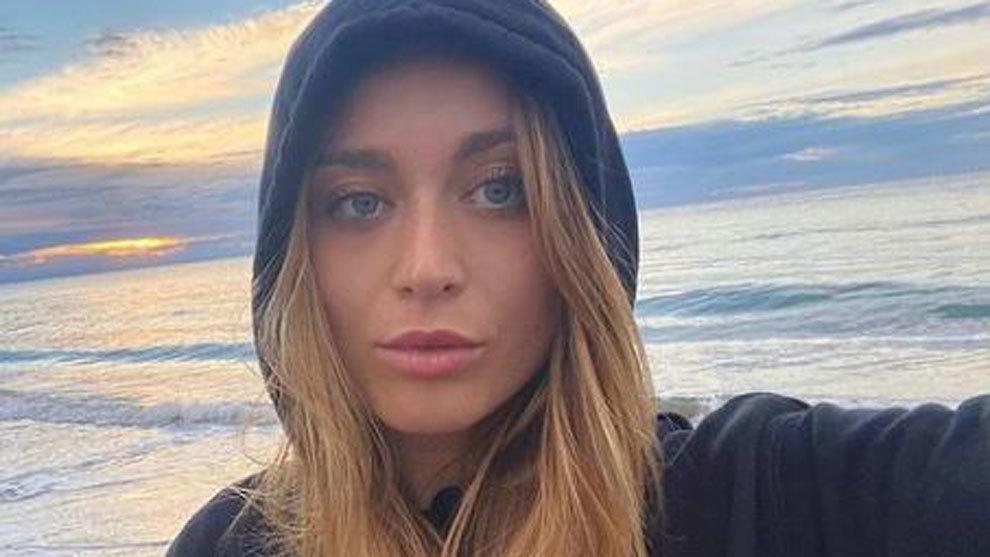 """Paula Badosa rompe su silencio sobre su relación con David Broncano: """"No fue fácil"""""""