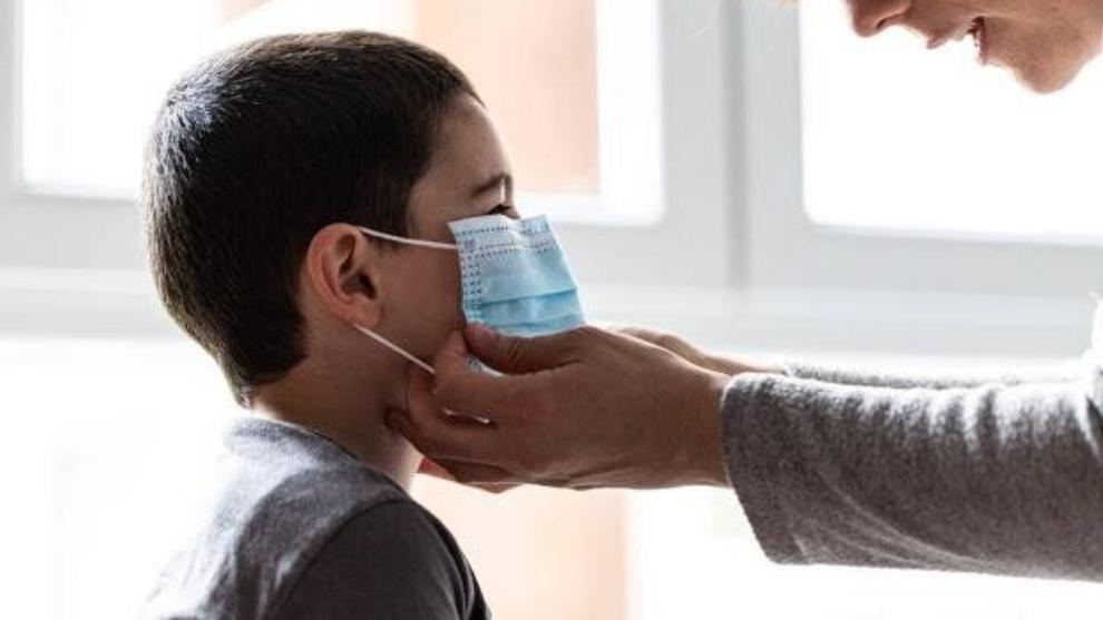 El síndrome inflamatorio multisistémico, la nueva enfermedad en...