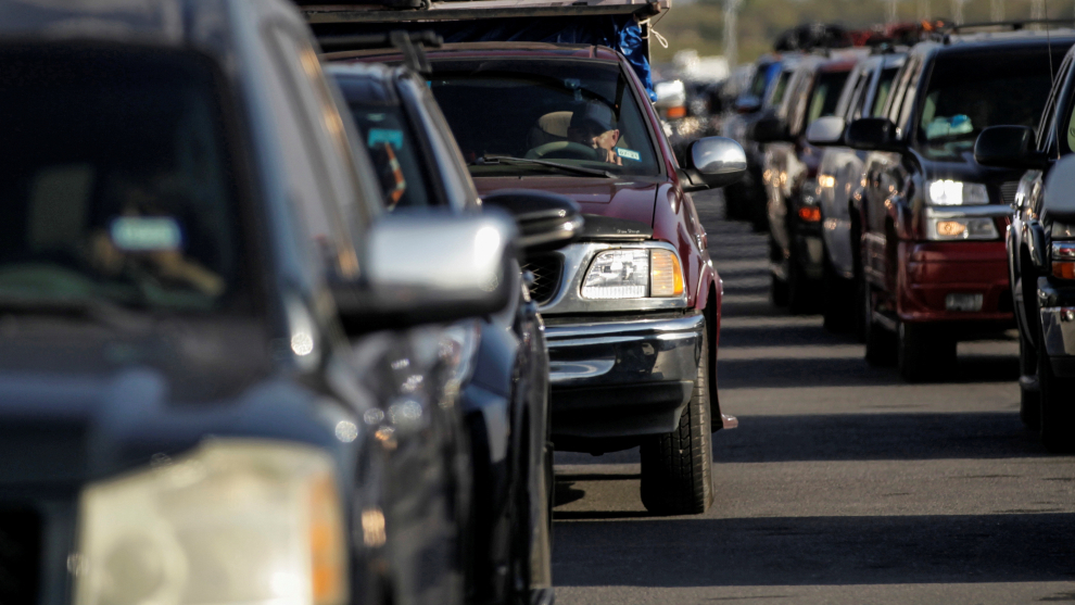 ¿Cuándo, cómo y dónde pagar la tenencia vehicular en el Estado de...