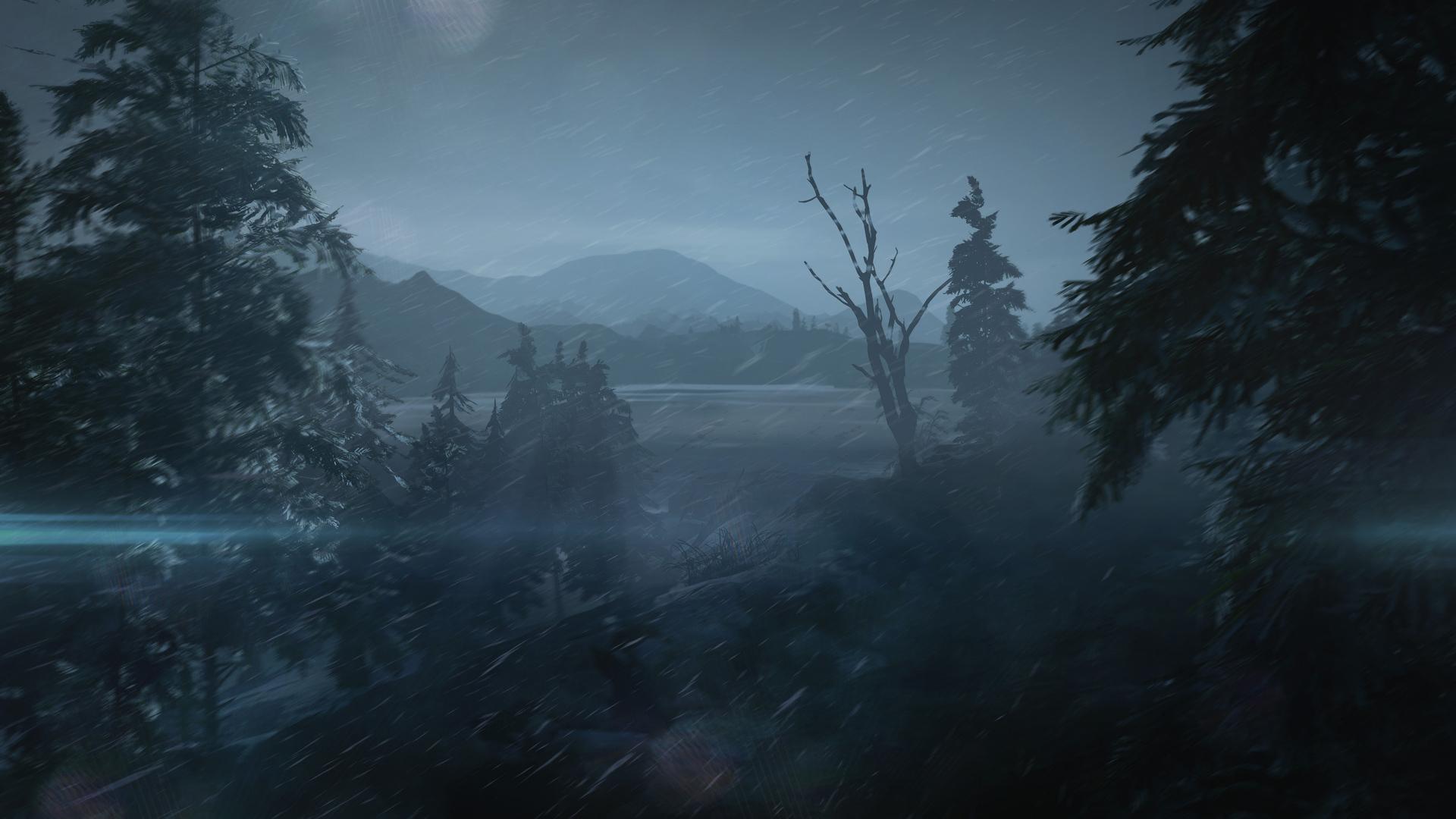 Hitman 3 se desarrollará en las Montañas de los Cárpatos, Rumania