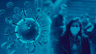 Un tribunal acusa a Bill Gates y George Soros de crear el virus