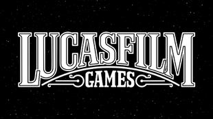 Acuerdo entre Lucas Film Games y Ubisoft