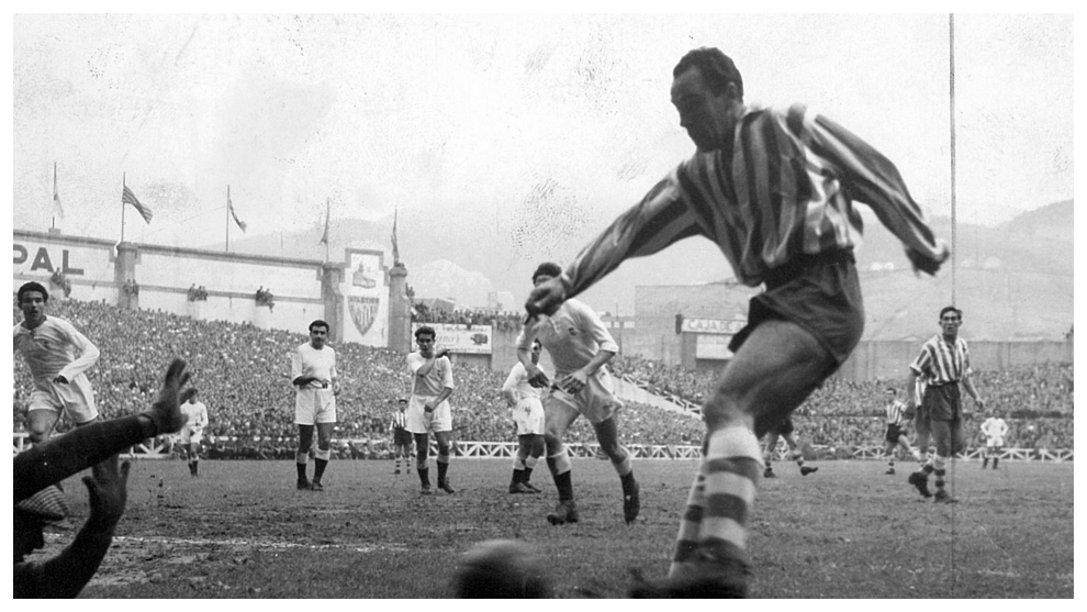 Real Madrid vs Athletic Club: A 118-year rivalry makes its Suercopa debut