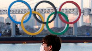 Japón se mantiene en estado de emergencia por coronavirus