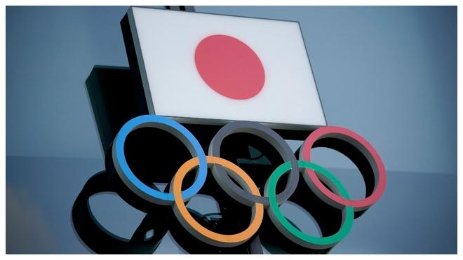 Japón prohíbe la entrada de extranjeros no residentes a 190 días de los Juegos