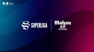 Mahou, nuevo patrocinador