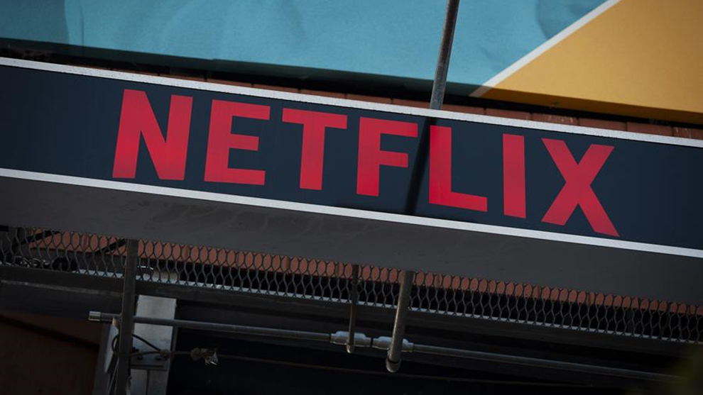 Netflix announces more than 70 star-studded movies for 2021