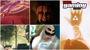 Los lanzamientos en videojuegos para el 2021
