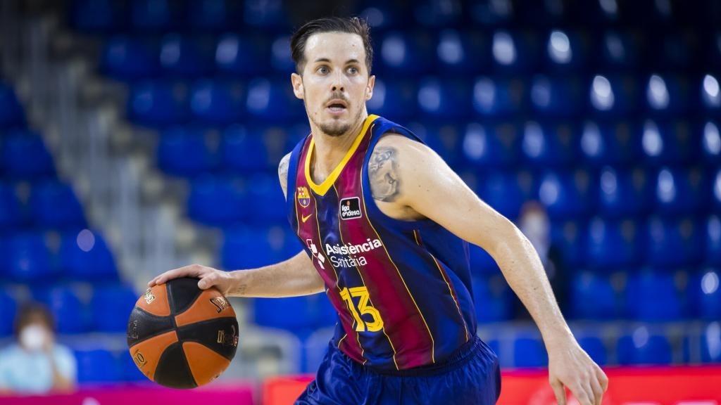 Francia convoca a Heurtel para las Ventanas de febrero pese a estar apartado en el Barça