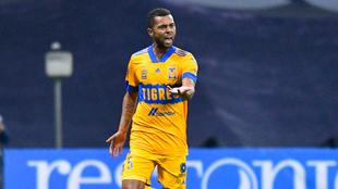 Rafael Carioca espera que la realización de Mundial de Clubes no...