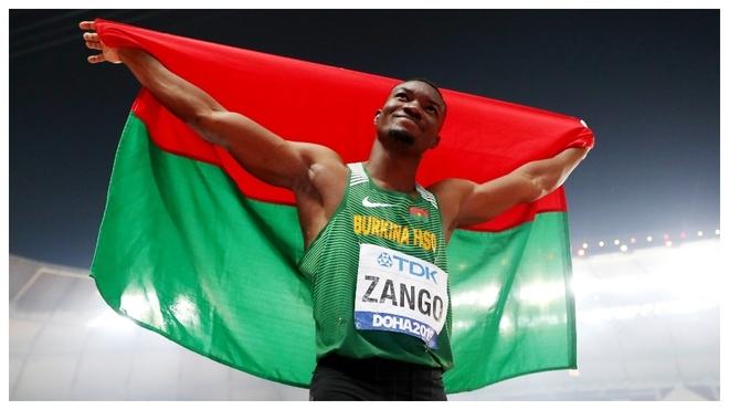 Zango