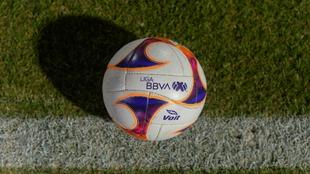 pronosticos para hoy futbol