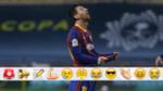 Messi, deberías pedir perdón