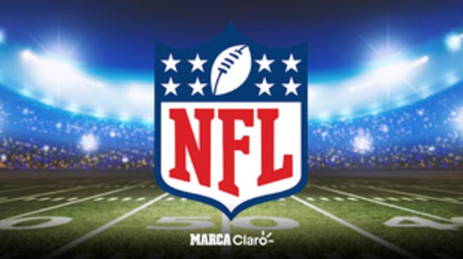 Se jugarán el próximo domingo finales de Conferencia de la NFL